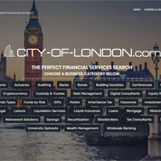 City-of-London.com